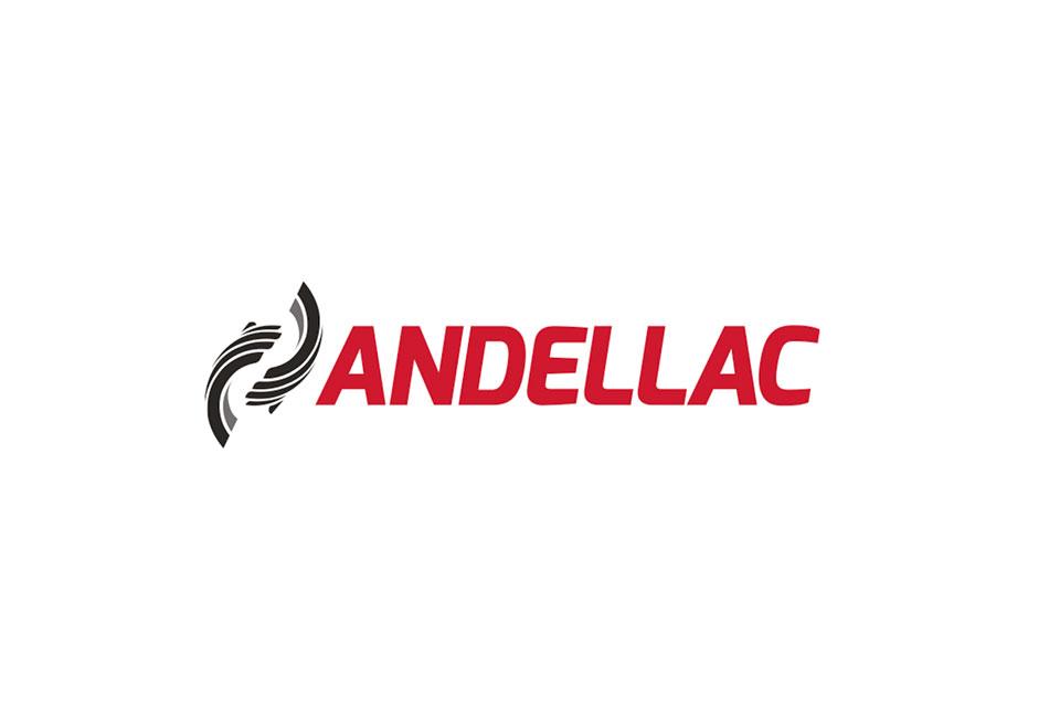 Andellac cambia fecha del Expo Congreso 2021