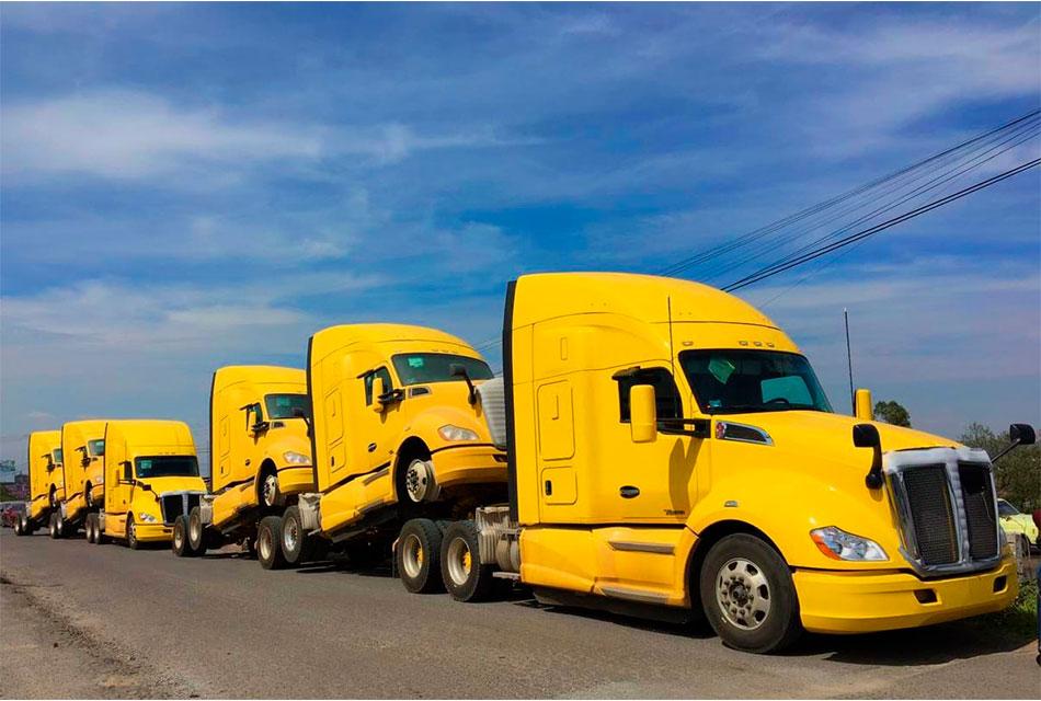 autotransporte requiere mayor certidumbre: ANPACT