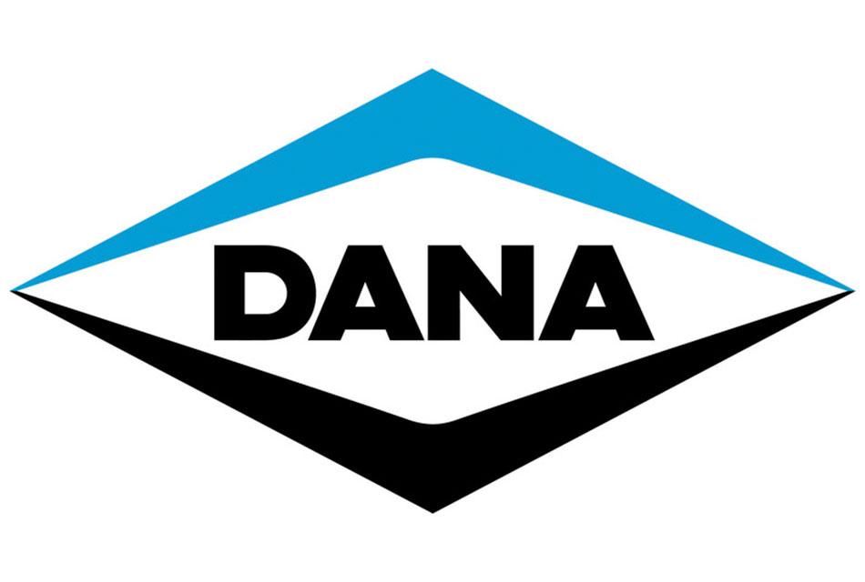 Nombran a nuevo vicepresidente en Dana