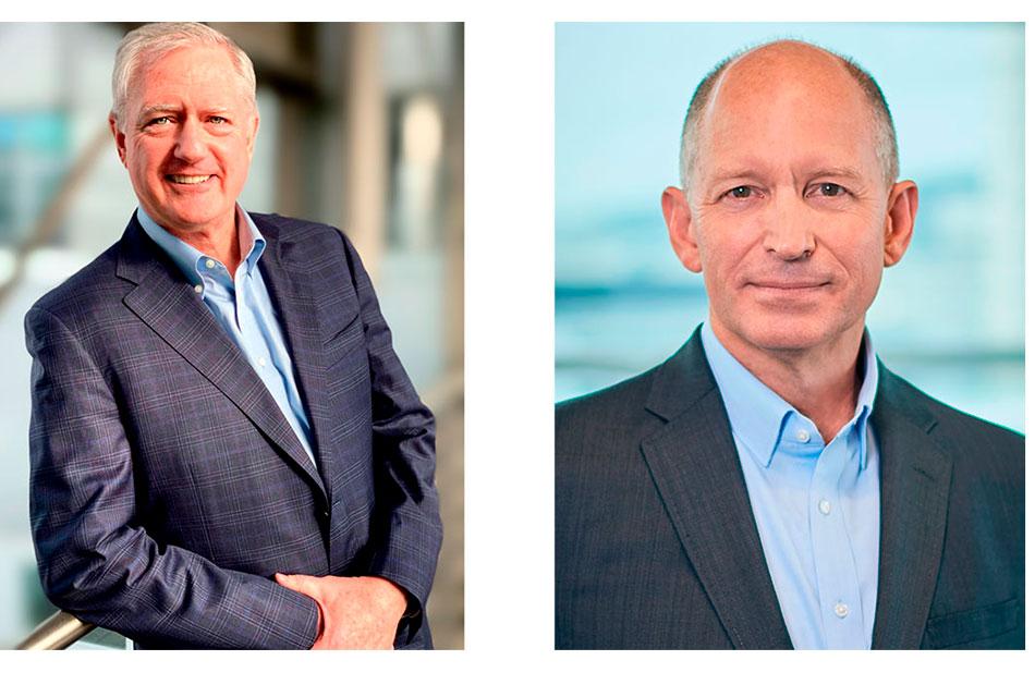 John O'Leary reemplazará a Roger Nielsen en DTNA