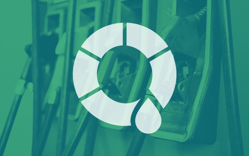 Onexpo pide acciones para erradicar huachicol fiscal