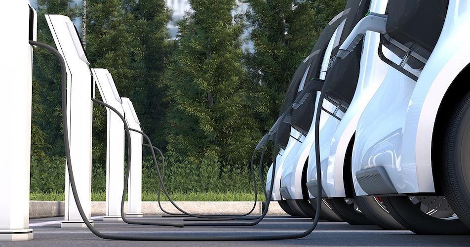 Políticas públicas claras, requiere la electromovilidad