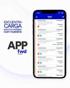 app FWD