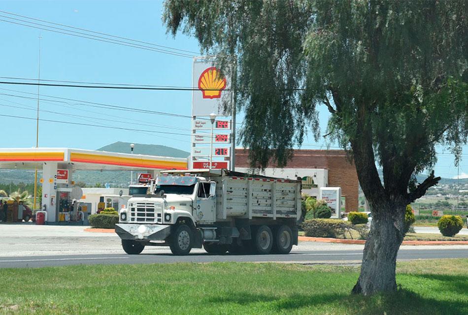 A la alza la importación de vehículos chatarra