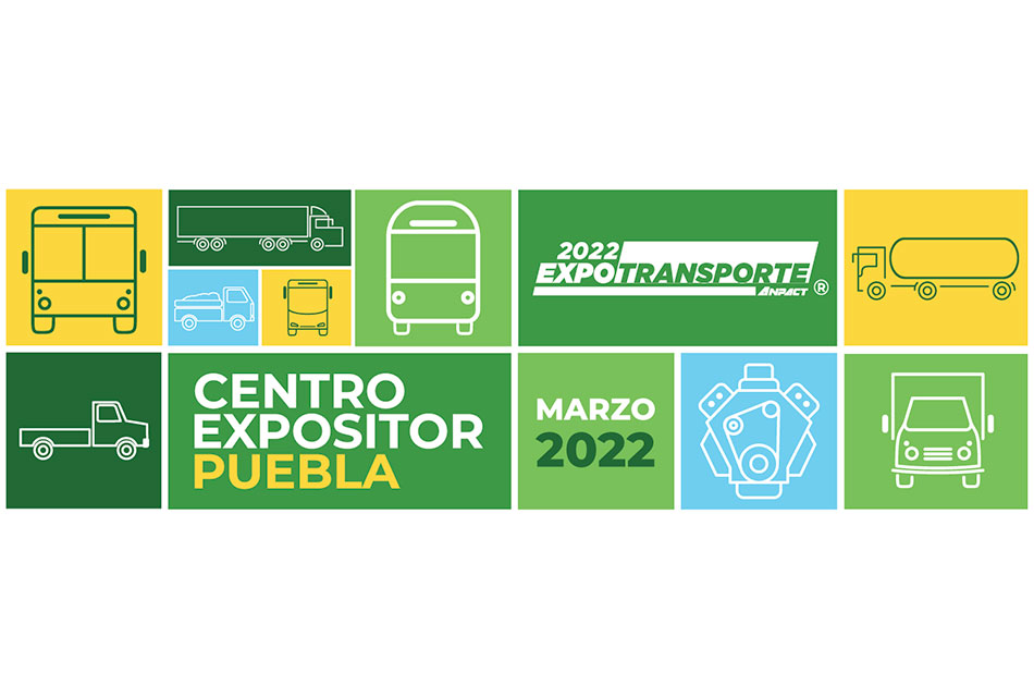 Posponen Expo Transporte ANPACT para 2022