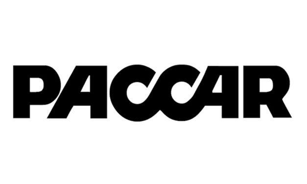 Proveedores de NA reconocidos por PACCAR
