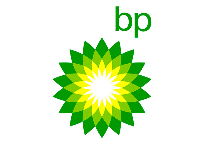 Paul Augé asume liderazgo de combustibles BP