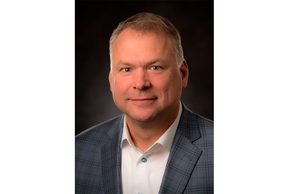 Randy DeBortoli es nombrado jefe de Ingeniería en DTNA