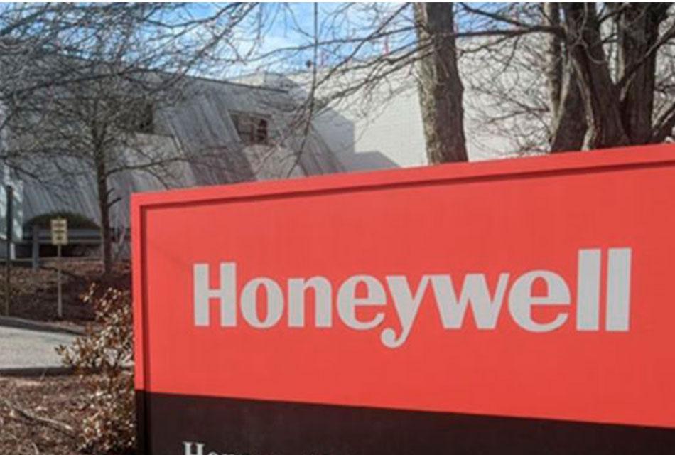 Solución de Honeywell útil en transporte de vacunas