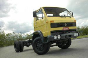 camiones VW -Magazzine del Transporte2