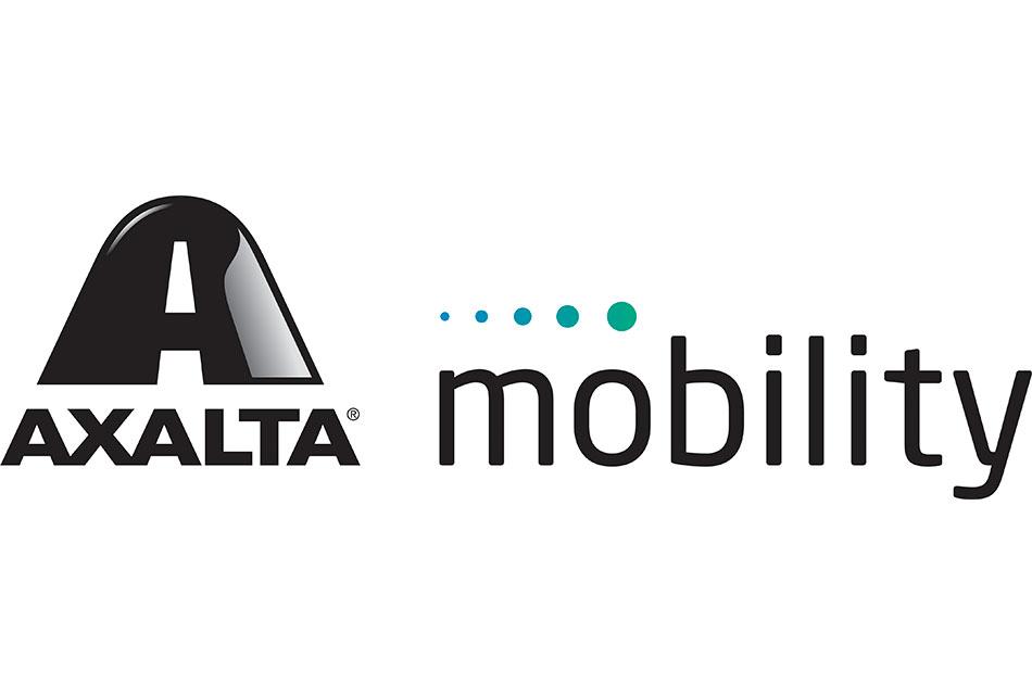Lanzan la marca Axalta Mobility Coatings