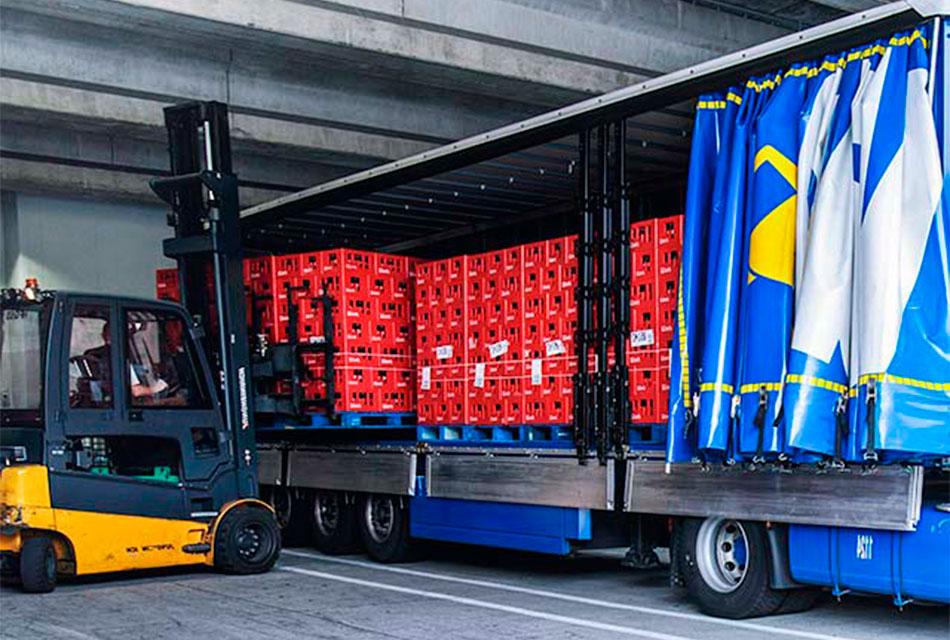 Claves para una cadena de suministro sustentable