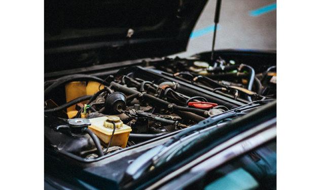 Datos para que conozcas mejor tu motor