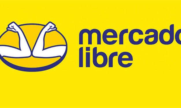 Mercado Libre invertirá 1,100 mdd en México