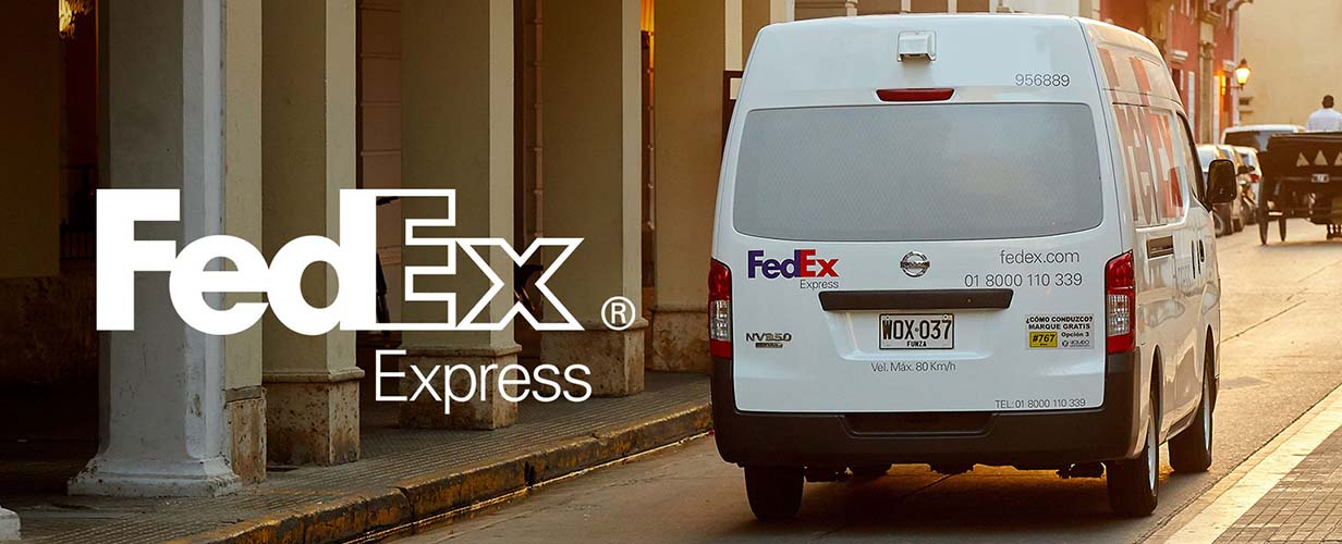 Premio crece tu Pyme con FedEx inicia inscripciones