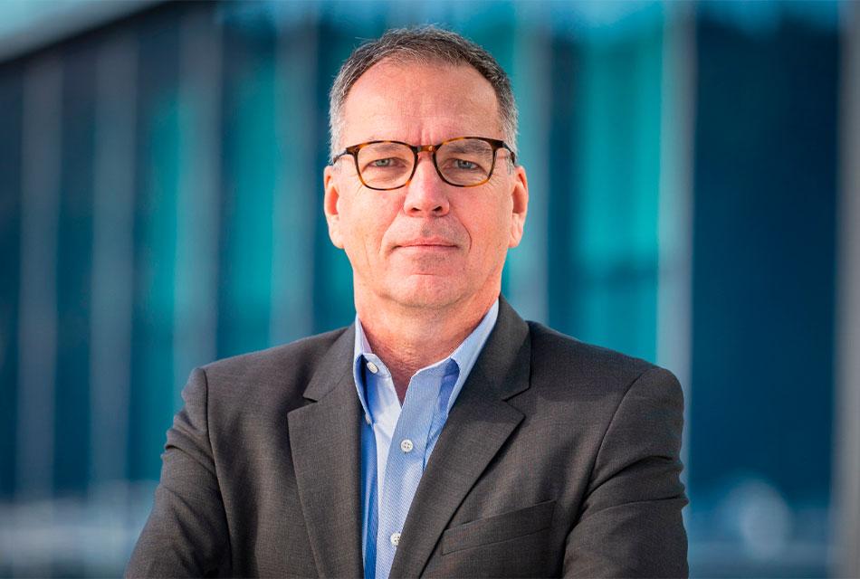 Stefan Kürschner es designado CFO en DTNA