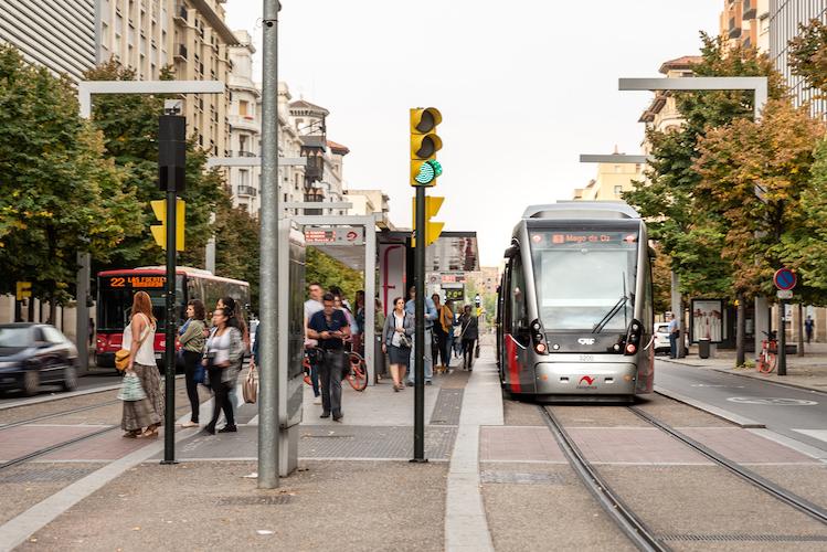 Avanza de Mobility ADO impacta calidad de vida