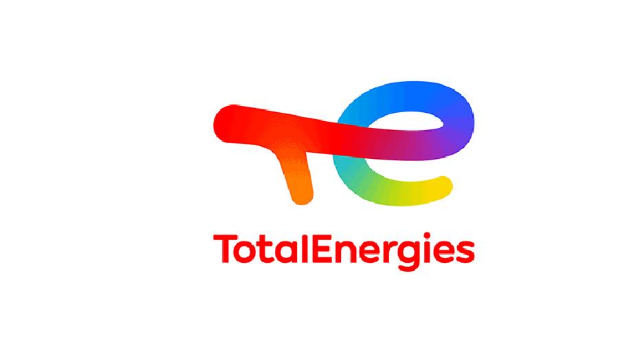 En su transformación, Total cambia a TotalEnergies