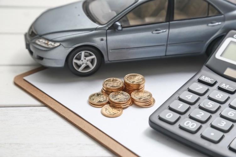 Gran expectativa en torno al Hot Sale de autos usados de Kavak