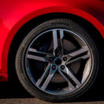 Neumáticos Bridgestone, calidad de equipo original