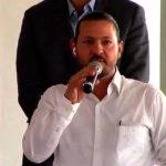 Designan a nuevo delegado de CANACAR en Jalisco