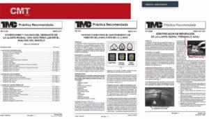 PR CMT NOM068 Magazzine del Transporte