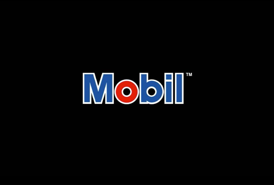 2a edición de Seminario Impulso Mobil Delvac