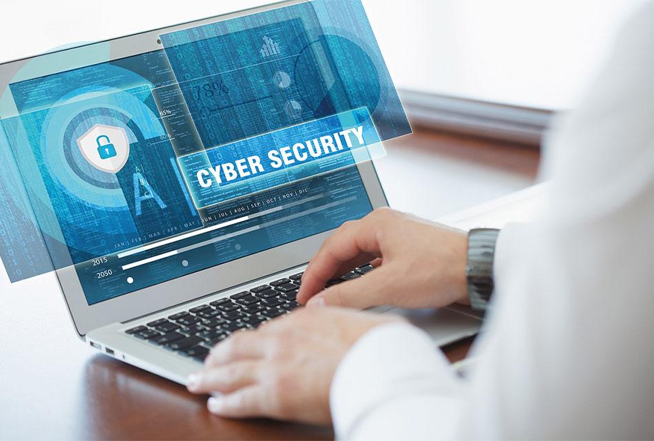 Webfleet Solutions con certificación ISO/IEC 27001