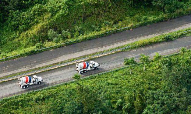 bp y CEMEX se unen para lograr neutralidad de CO2