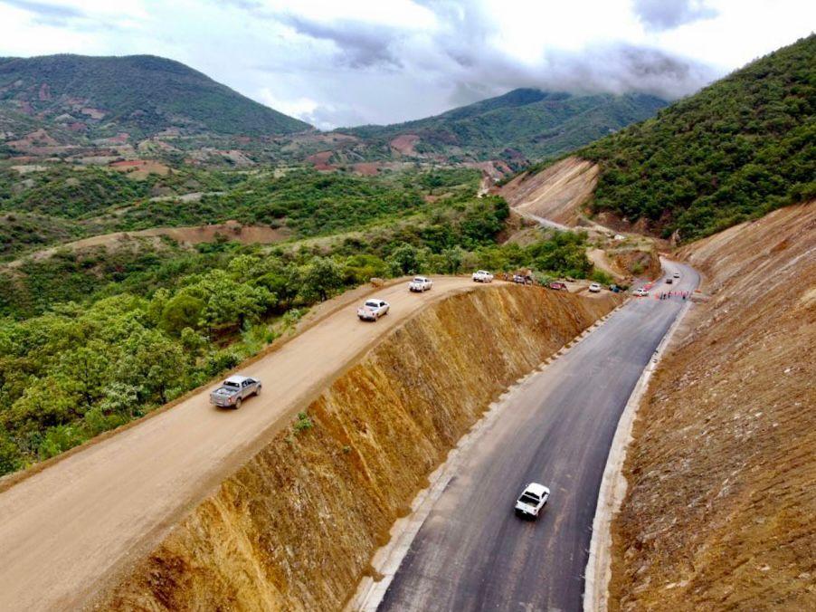 Autopista-Barranca-Larga-Ventanilla