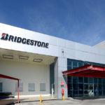 Acciones ambientales estratégicas de Bridgestone