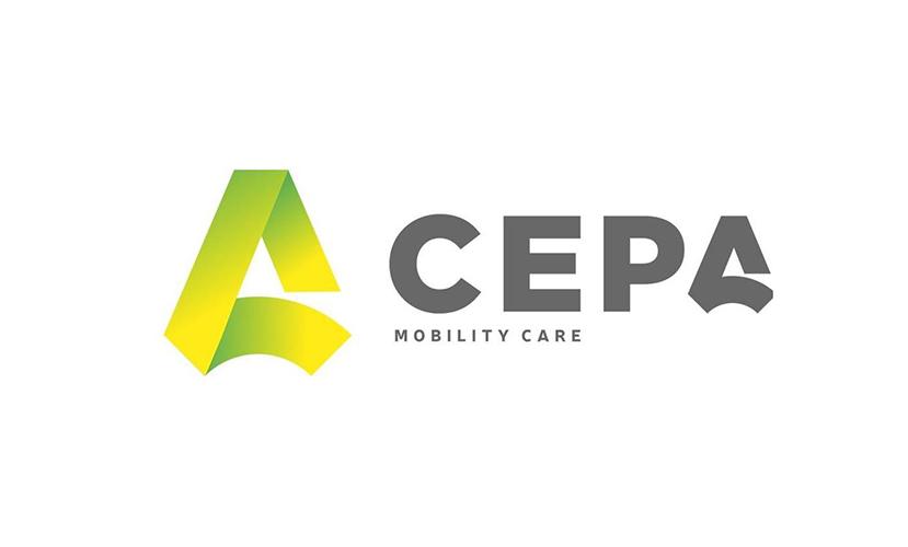 CEPA Mobility apoya a pymes en seguridad vial