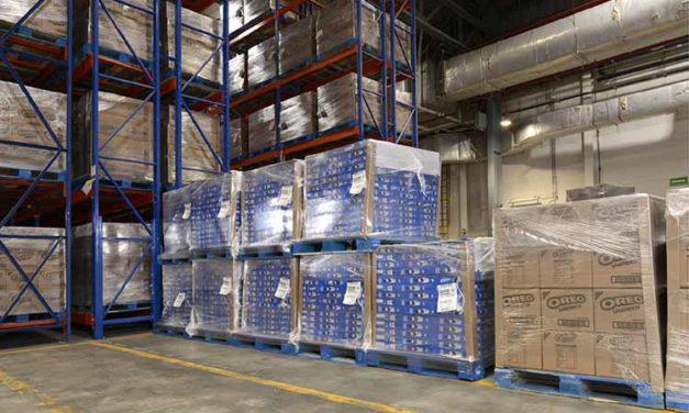 CHEP y Mondelēz consolidan distribución sustentable