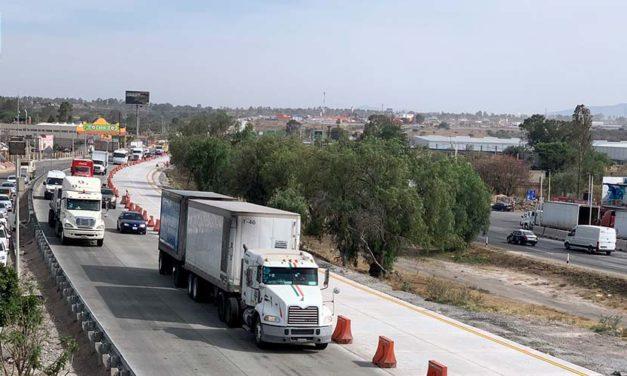 Complemento Carta Porte, otro desafío en transporte