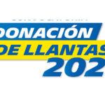 Ganadores de Donación de Llantas 2021 Michelin