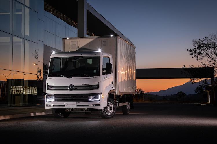 Delivery Express cumple 3 años con nueva versión