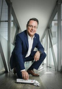 Mauricio_Medina_CEO_TIP_Mexico