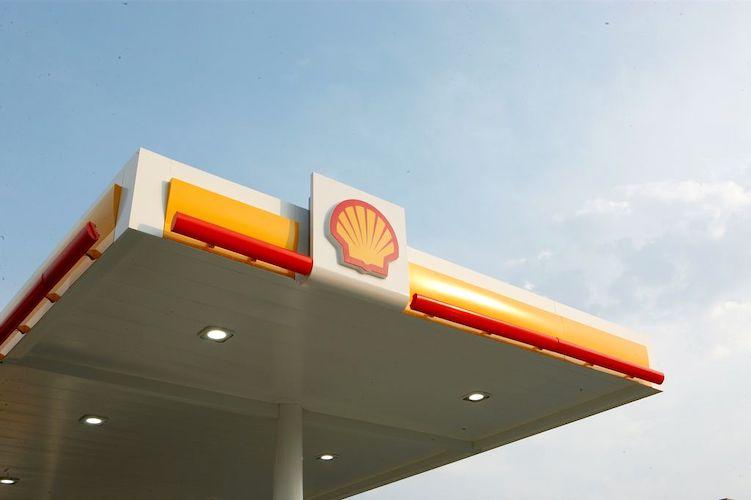 Shell amplía su red en Veracruz