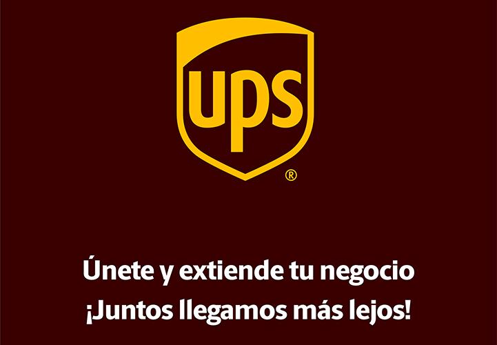 Universidad UPS para Pymes inicia en Querétaro