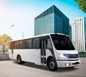 Volksbus 14_190