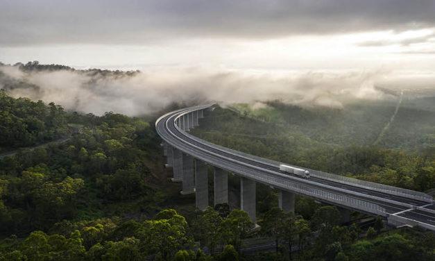 Volvo Group basa objetivos climáticos en SBTi