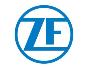 ZF nueva planta en NL