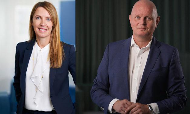 Nuevos miembros en Consejo de Supervisión Daimler