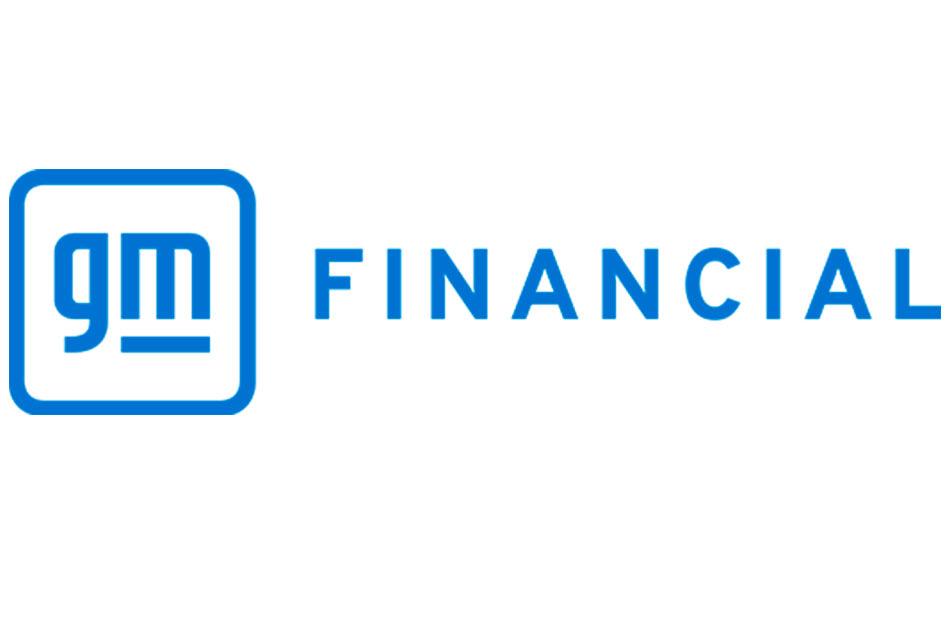 GM Financial hizo una donación a comunidad de NL