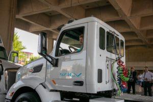 vehículos cero emisiones
