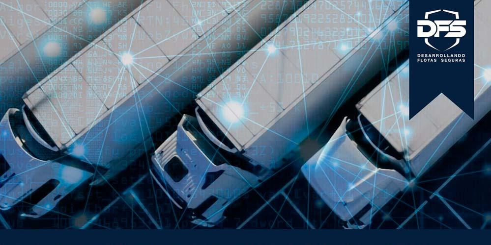 ADAS ayudan a reducir accidentes en carretera