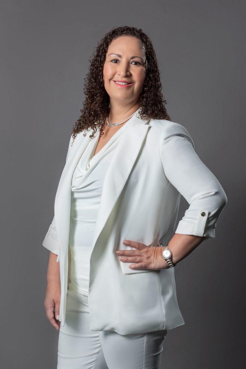 Marcela-Barreiro-PTE-CEO-Daimler-Trucks-MX-