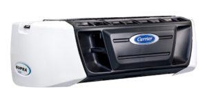 Supra-1250 Carrier