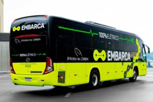 Viaggio-1050-BYD-Princesa-dos-Campos-7