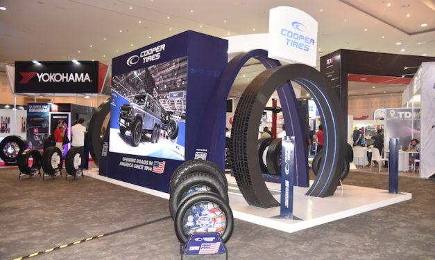 Expo Congreso Andellac 2021 supera expectativas